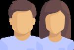 Emojis x2-02