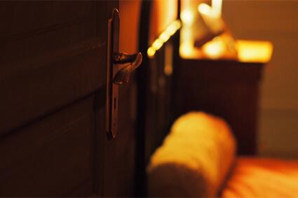 L'Affaire Blackwood by Wake Up Lyon Escape Game - Résolvez une affaire de meurtre