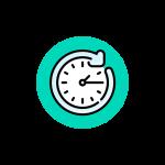 Protocole Covid by Wake Up Lyon Escape Game - Aménagement de créneaux horaires spécifiques